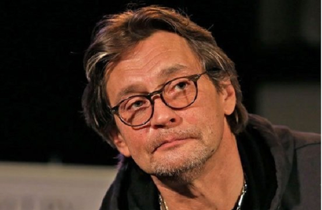 Еще один известный российский актер попал в списки «Миротворца»