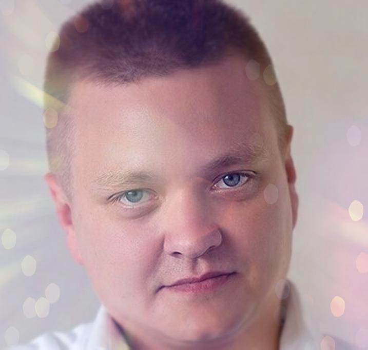 Дубовой