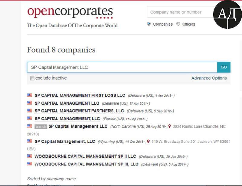 Получатель —= sp= capital= management= llc.= к= сожалению,= не= скажу,= какой= именно= sp