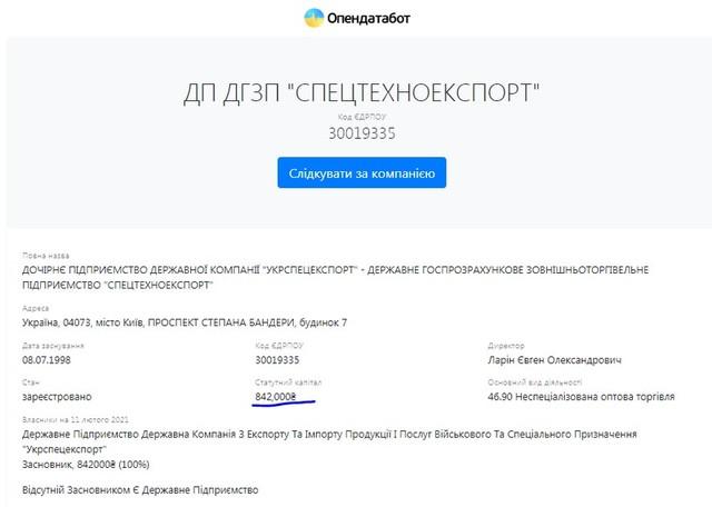 Расхититель Барбул Павел Алексеевич с пачкой уголовных дел продолжает зачистку интернета