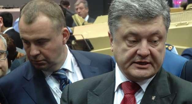 Олег гладковский-свинарчук= (на= втором= плане)