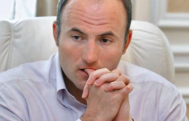 Павел фукс:= украино-российский= миллиардер,= или= кочующий= аферист= из= харькова?= часть= 1