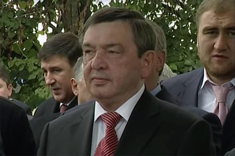 Nazir_KHapsirokov.jpg