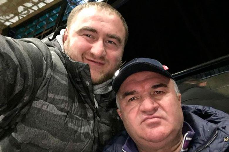 Rauf_i_Raul_Arashukovy.jpg