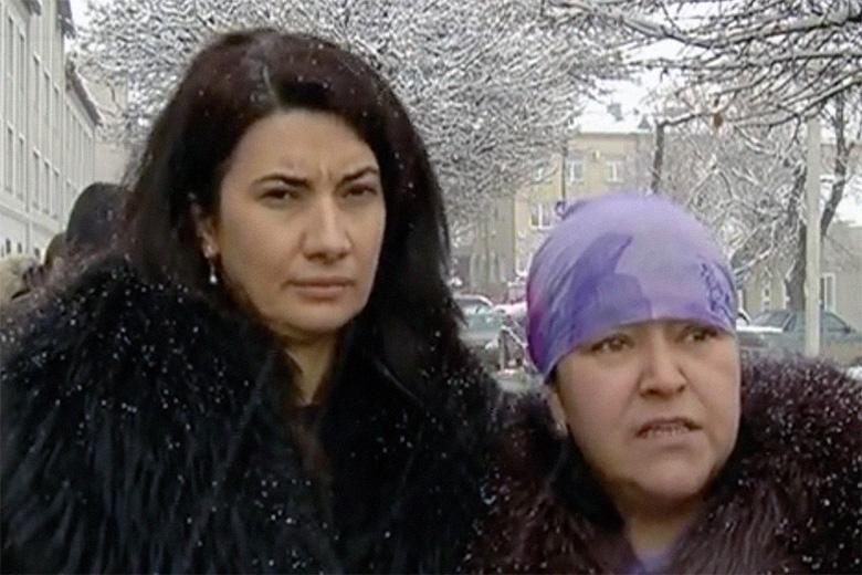 Будут ли проверять члена Совфеда на причастность к убийствам в Карачаево-Черкесии