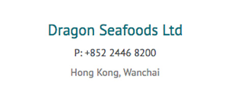 Dragon-Seafoods-Ltd