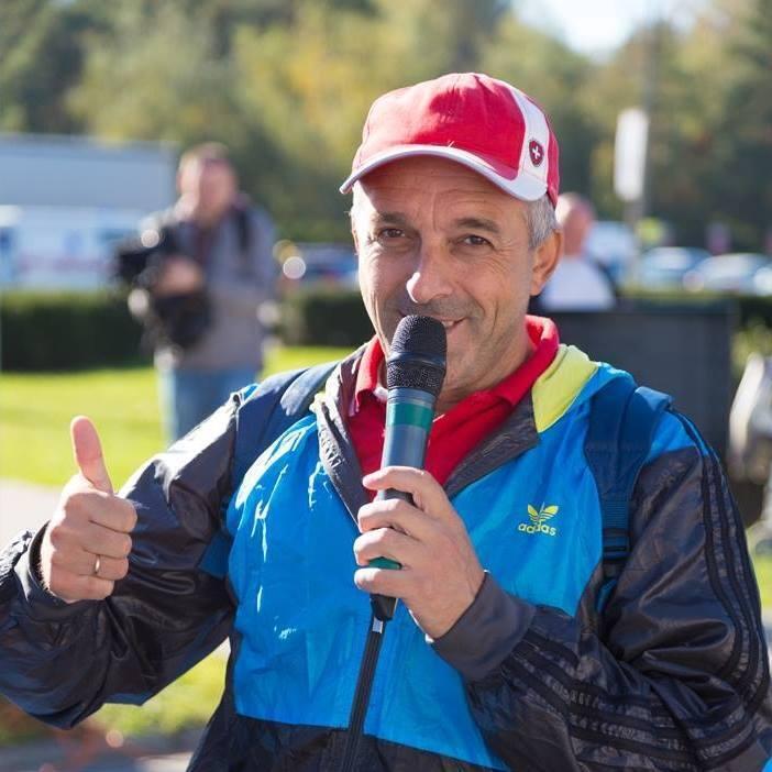 Георгий Мазурашу