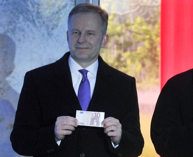 Как отмывался нал: Генерал ФСБ Юрий Ансимов в эпицентре операции «Ландромат» и причем тут банкир Григорьев Александр Юрьевич?