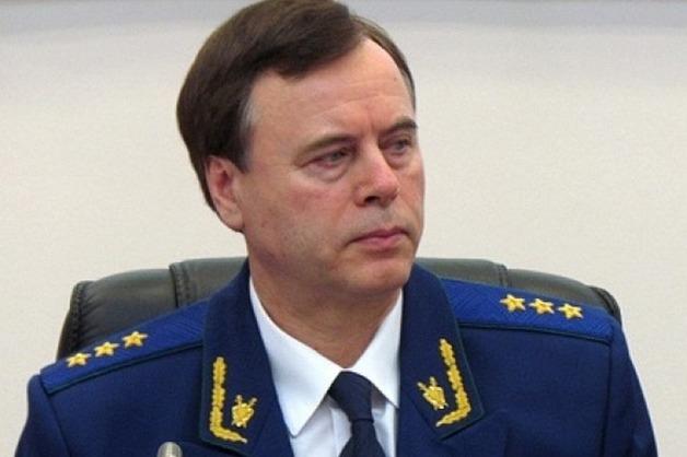 Генпрокуратура нацелила силовиков на коррупционеров уровня Улюкаева