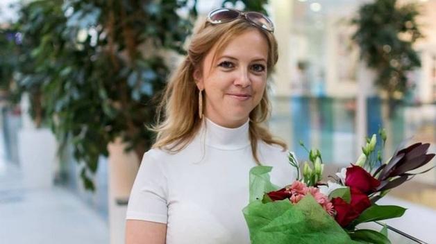 Дотла: атакован защитник Ноздровской, в скандале замешан друг Турчинова