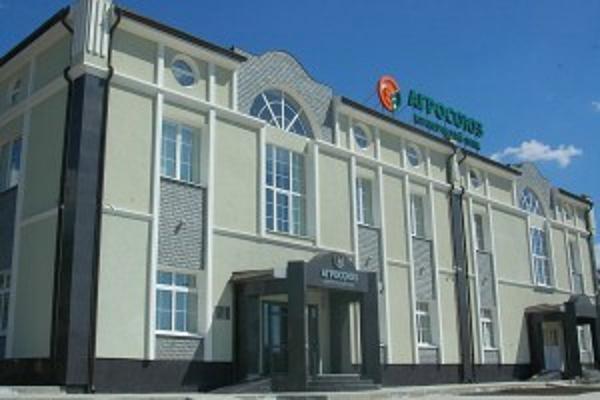 """Банкир Захарыч"" взялся за старое?"