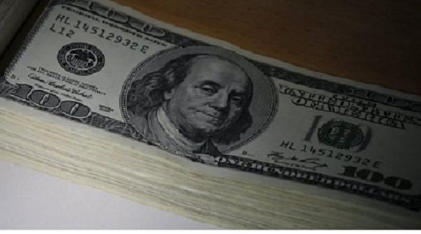 Депутат предложил детективу НАБУ $500 тыс. взятки