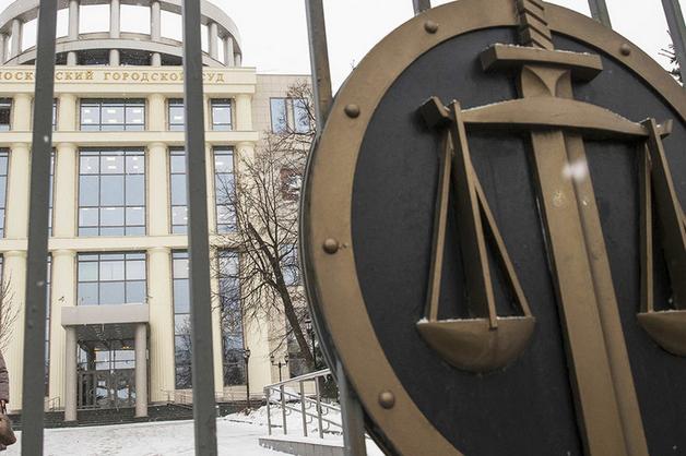 Адвокат Олега Зайцева помещен в СИЗО по делу о взятке следователю СК