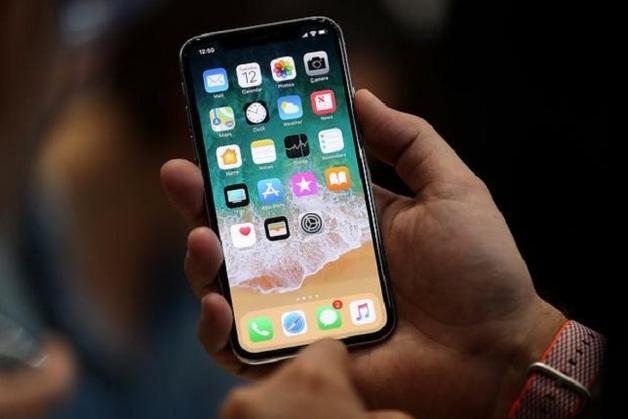Названа причина крупнейшей утечки в истории Apple