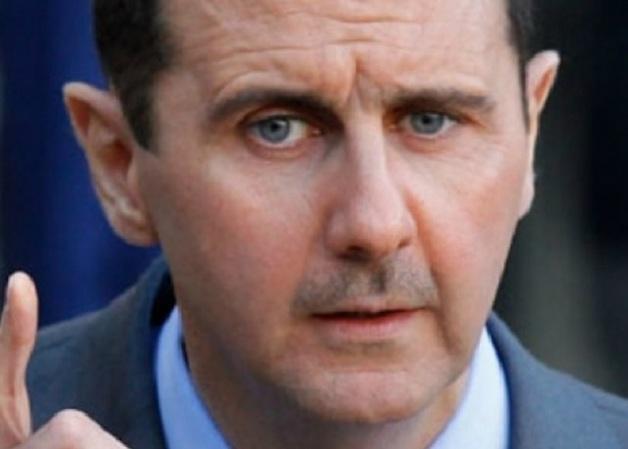Вагнеровцев разбомбили после сдачи сирийской нефти Пригожину