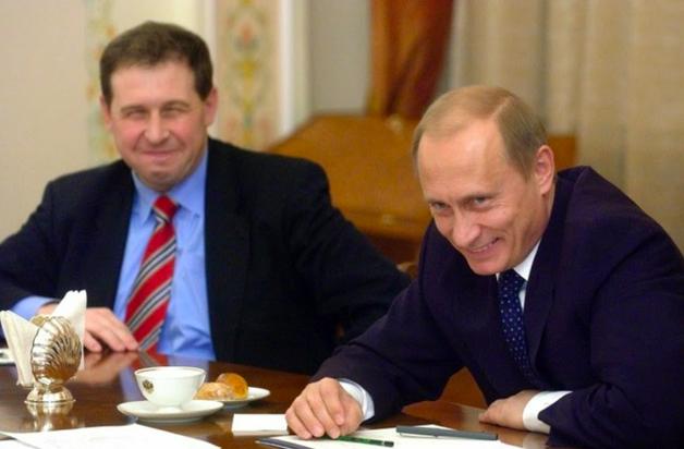 Илларионов срочно назвал новую главную цель Путина