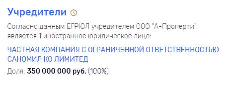 Альберт Авдолян сдулся на «коксе»?