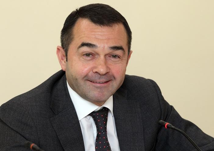молодченко.JPG